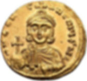 Solidus_of_Constantine_V_Copronymus.jpg