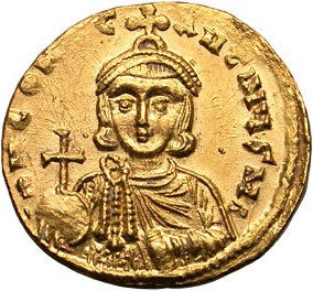 Solidus_of_Constantine_V_Copronymus.jpg