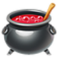 Witch_Cauldron_Clipart.webp