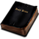 bible-icon.webp