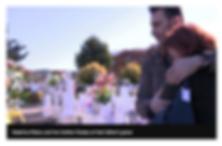 Screen Shot 2019-09-23 at 18.56.04.png