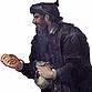 Simonthe sorcerer.webp