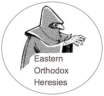 eastern-orthodox-heresies.png
