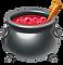 Witch_Cauldron_Clipart.png