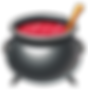 Witch_Cauldron_Clipart.png