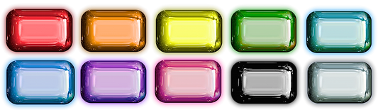 COLOR BUTTONS 2.png