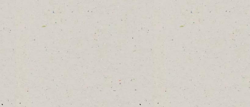 Screen Shot 2020-11-18 at 11.05.45.png