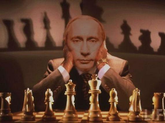 putin-chess.jpg