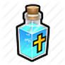 holy water.webp