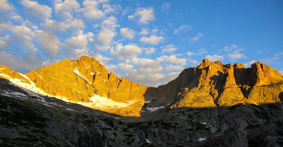 McHenrey's Peak.jpg
