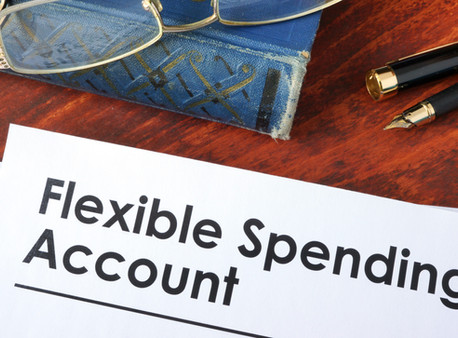 Flexible Spending Accounts: Understanding Plan Provisions