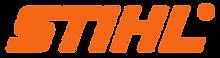 1200px-Stihl_Logo.svg.png