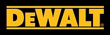 Dewalt_logo_black.png