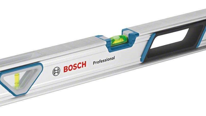 Bosch 60cm Level