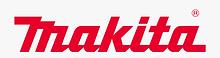 433-4335696_makita-logo-png.png