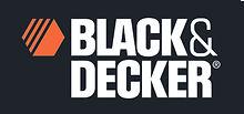 black decker.jpg