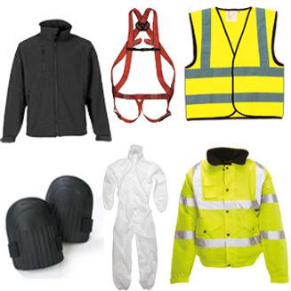 PPEWorkwearSafetyClothing.jpg