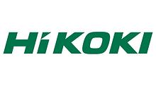 hikoki-vector-logo.png