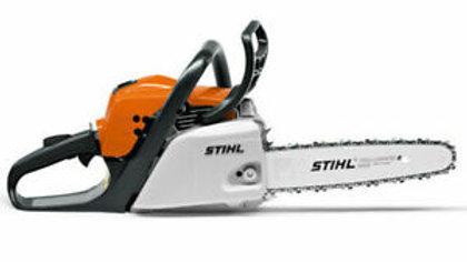 """Stihl MS181 16"""" Petrol Chainsaw"""