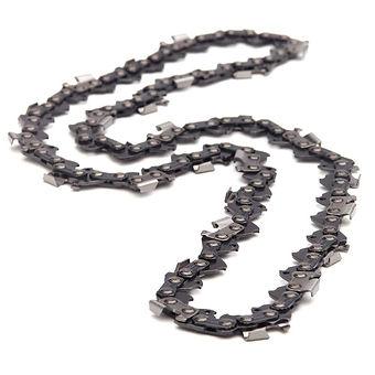 NR-09-Chainsaw-Chain-Loop.jpg