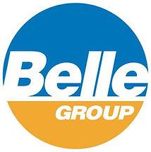 belle-logo-1.jpg