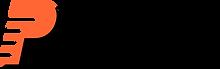 1280px-Paslode_logo.svg (1).png