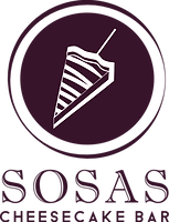 LOGO SOSAS CHEESECAKE BAR .png