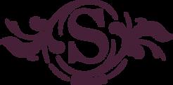 logo sosas (1) (1) (2).png