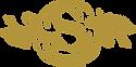 Logo_Sosa_Dorado3.png