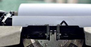 Pressemitteilungen Blau-Weiß Ehrang