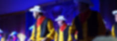 Männerballett Karneval Trier Ehrang