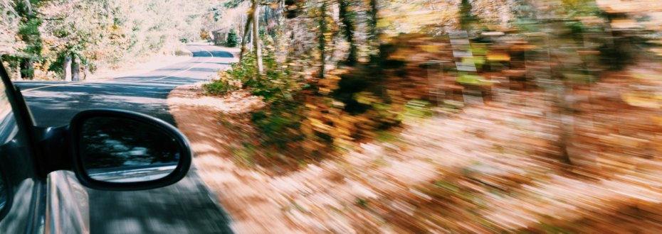 Anfahrt Parkmöglichkeiten Blau-Weiß Ehrang