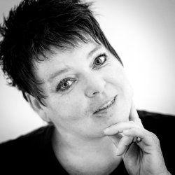 Sonja Peuckmann