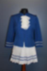 Marschkostüm Gardekostüm Uniform zu verkaufen