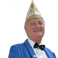 Jürgen Haubrich