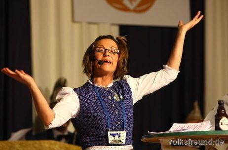 Tina Wasniewski