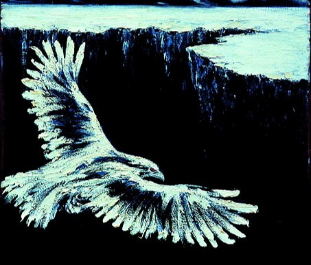 MEMORABILIA: NIETZSCHE - ALSO SPRACH ZARATHUSTRA