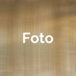 Foto folgt