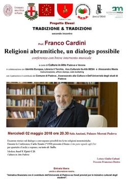 Evento maggio 2018 (2) Padova