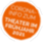 Corona-Info zum Theater im Frühjahr 2021