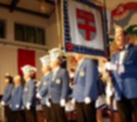 Elferrat Blau-Weiß Trier Ehrang