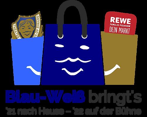 logo_bw_bringts_rewe.png