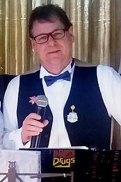 Wolfgang Audesirk