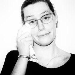 Rebecca Junglen