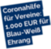 coronahilfe_volksbank_1.png