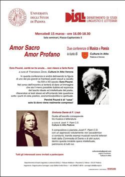 Evento marzo 2017 (2) Padova