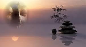 hypnose et yoga nidra