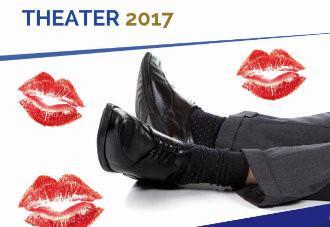 Unsere Theaterbroschüre 2017 ist da!