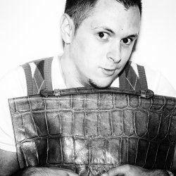 Dennis Labarbe