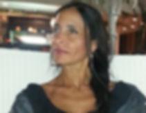 Carole Sebbah coach et hypnotherapeute